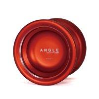 ANGLE (Red)