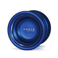 ANGLE (BLUE)