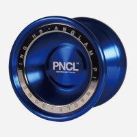 ANGLAM PINNACLE (ROYAL)