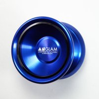 ANGLAM VER.CC (BLUE/BLACK)