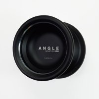 ANGLE (BLACK)