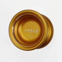 ANGLE (GOLD)