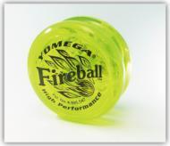 Fireball -セミソリッド-