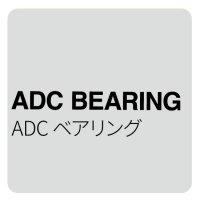 ADC BEARING
