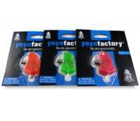 YYF Multi tool Neon