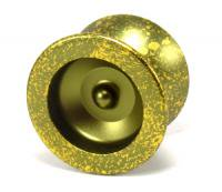 AX PRO YOYOADDICT EXCLUSIVE - GUNMETAL X GOLD