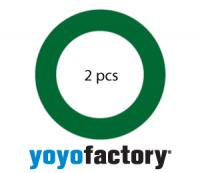 YYF PRO PAD(GREEN)