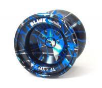 BLINK exclusive