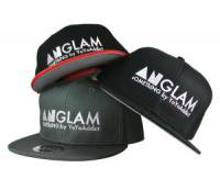 <img class='new_mark_img1' src='//img.shop-pro.jp/img/new/icons50.gif' style='border:none;display:inline;margin:0px;padding:0px;width:auto;' />ANGLAM Snapback