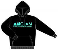 ANGLAM PULL OVER 13AW