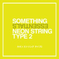 NEON STRING TYPE2