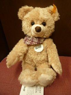 Teddy bear Lotta  EAN 022944