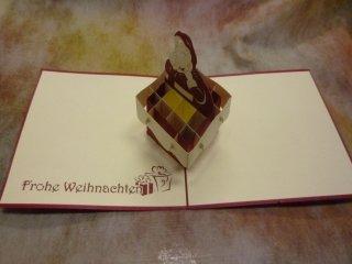 W05 Schornstein