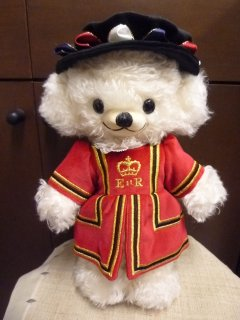 <img class='new_mark_img1' src='https://img.shop-pro.jp/img/new/icons5.gif' style='border:none;display:inline;margin:0px;padding:0px;width:auto;' />Cheeky Beefeater