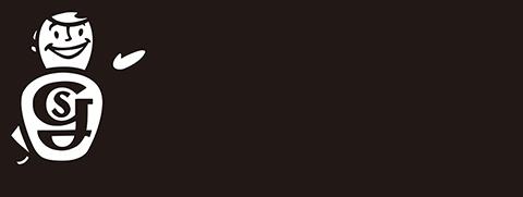 BLUCO WORK GARMENT(ブルコ) bluco 通販正規取扱店 Goodstandard