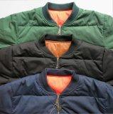 15%OFF BLUCO ブルコ OL-070-018 RIB QUILT JACKET キルティング ジャケット 3color NAVY/BLACK/GREEN