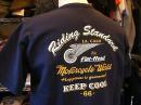 <img class='new_mark_img1' src='https://img.shop-pro.jp/img/new/icons50.gif' style='border:none;display:inline;margin:0px;padding:0px;width:auto;' />フラットヘッド TM-110W RIDING Tシャツ/ネイビー