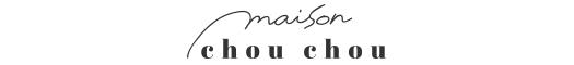 ブライダルアクセ・ギフト・大人ファッション通販サイト『メゾンシュシュ』/オルガブランカ・ヴァニラクチュール