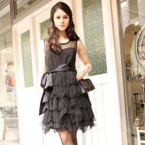 DOUBLE STANDARD CLOTHING(ダブスタ)