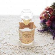 AVON California Perfume Co  ピンクローズ コロン 香水ボトル