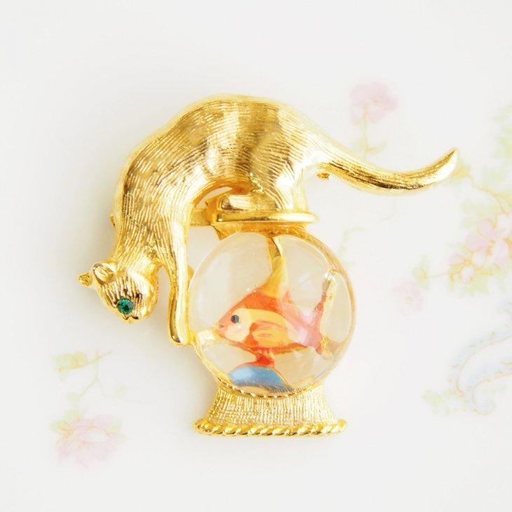 GOLD CROWN��������ɥ��饦���ȭ�ξ��ǭ���֥?����/��������ơ������奨������������