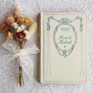 フランス ネルソン 洋書 Hien le Maboul 古書 ブック / アンティーク・ヴィンテージ雑貨