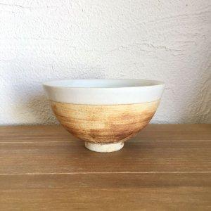 craft ishikawa 中平(塗分)