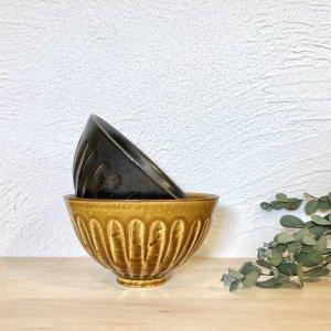 craft ishikawa 中平(太しのぎ)