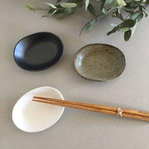 craft ishikawa 楕円豆鉢