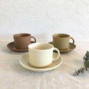 4th-market ガレットデロワ ティーカップ&ソーサー