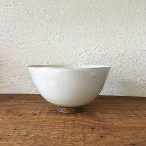craft ishikawa 中平(粉引)