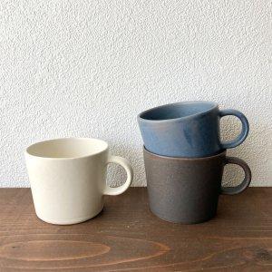 4th-market クオリ マグカップ