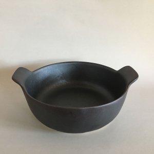 craft ishikawa ラーメン鍋