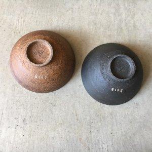 craft ishikawaこども茶碗(2018年号入)