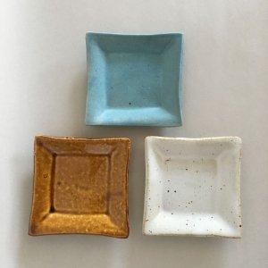 craft ishikawa 豆皿