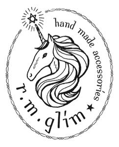 【アクセサリー通販】r.m.glim handmade accessories