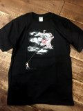 Import『koi』Art T-shirt