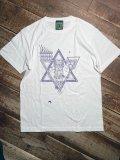 神眼芸術『gift』T-shirt  バカルマcolor