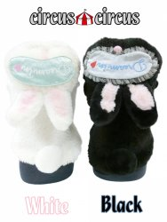 <img class='new_mark_img1' src='https://img.shop-pro.jp/img/new/icons24.gif' style='border:none;display:inline;margin:0px;padding:0px;width:auto;' />Dreaming Bunny PK