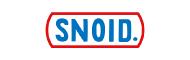 Snoid