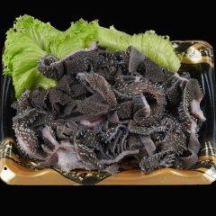 【冷凍発送】国産和牛センマイ100g