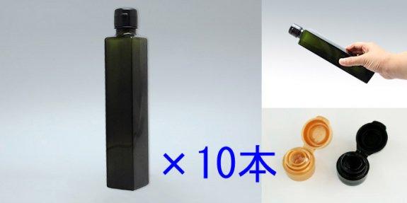 SSE-200B-DS -お得な10本セット-