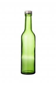 スリムワイン300 グリーン-お得な3本セット-【画像2】