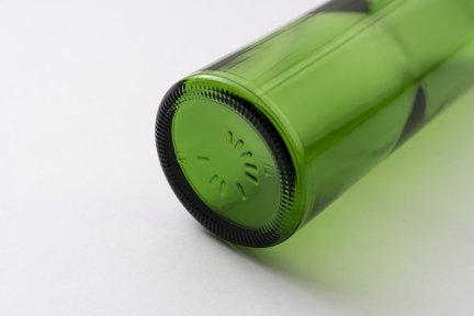 スリムワイン300 グリーン-お得な3本セット-【画像4】