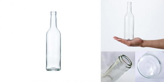 ワイン360 木口 F