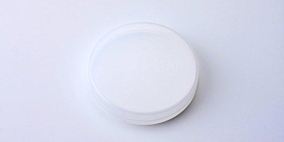 ss52 CAP