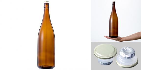 清酒1800-A(一升瓶)