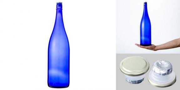 清酒1800-CBT(一升瓶)
