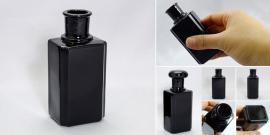 CCR001-BK ブラック
