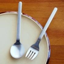 機内食カトラリー